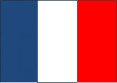 لأول مرة في فرنسا امرتان تؤمان الصلاة