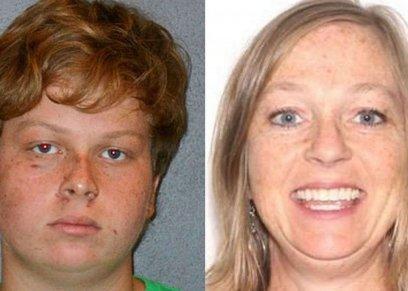 مراهق يقتل أمه بولاية فلوريدا الأمريكية