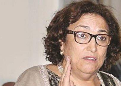 رئيس «الحريات» التونسية: المساواة فى الميراث بين الرجل والمرأة هدفها إقامة العدل باعتباره من مقاصد الشريعة