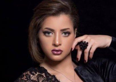 بعد أزمة منى فاروق وشيما الحاج مع المخرج الشهير