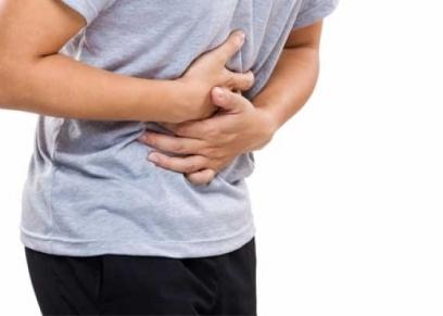 4 أعراض إذا ظهرت عليك توجه إلى مركز السموم فورا