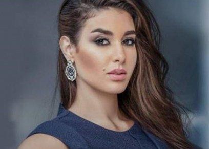 بالفيديو| مغني كويتي يطلب الزواج من ياسمين صبري.. والأخيرة تصدمه