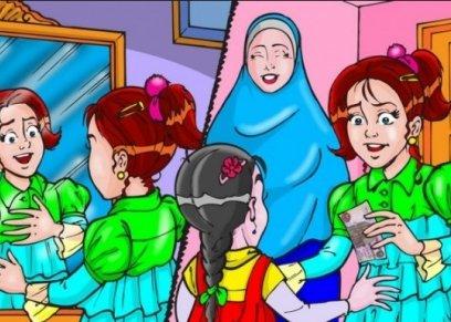 قبل عيد الفطر المبارك..سلوكيات على الأطفال القيام بها