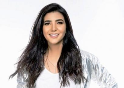 ريم سامي