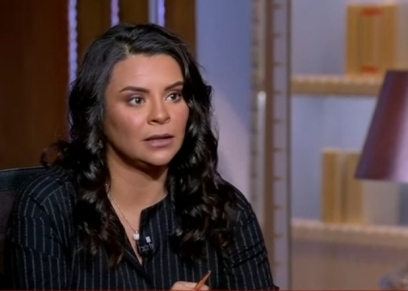 الدكتورة نهى النحاس، أخصائية نفسية ومدرس علم النفس بالجامعة الأمريكية