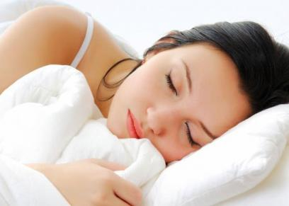 فوائد النوم الجيد
