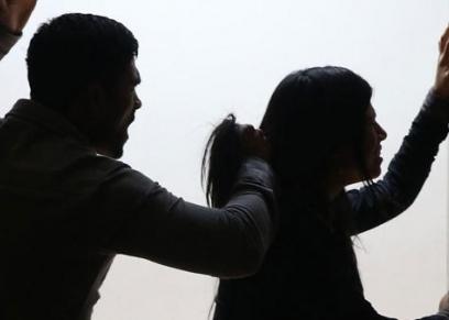 زيادة العنف المنزلي في ظل جائحة كورونا