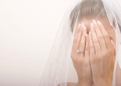 حكم منع الأب ابنته من الزواج بمن تريد