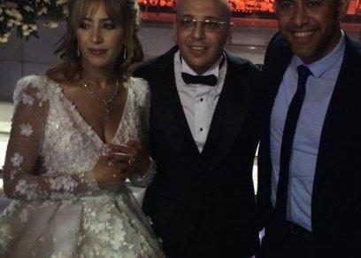 العروس جنات