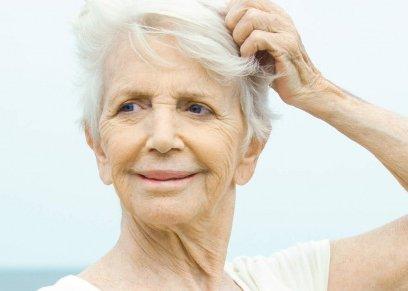 دراسة: النوم ساعات قليلة يرتبط بالإصابة بمرض ألزهايمر