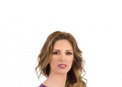 عزة سمير