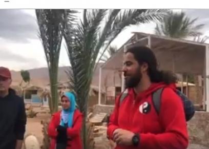 البطل أحمد شعبان