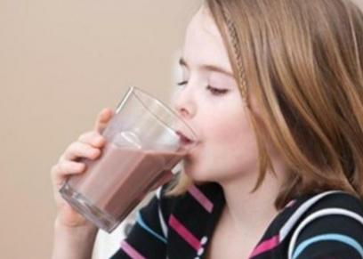 اضرار الحليب الخام