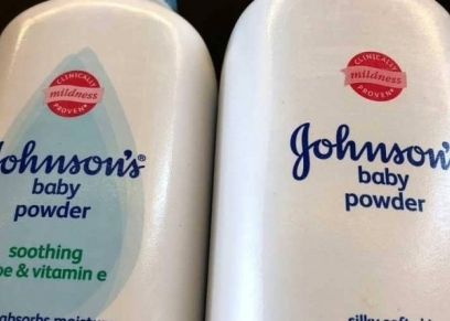 أمريكية تصاب بسرطان مميت من شركة جونسون آند جونسون وتحصل على تعويض