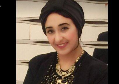 سمر سعودي