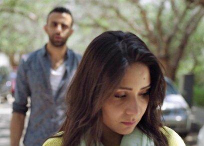 فيلم قصير يحارب ظاهرة التحرش الجنسي