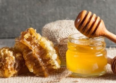 فؤائد العسل