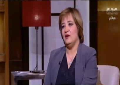 الدكتورة هالة منصور