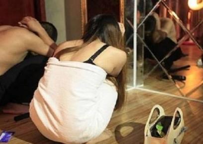 جرائم الخيانة الزوجية