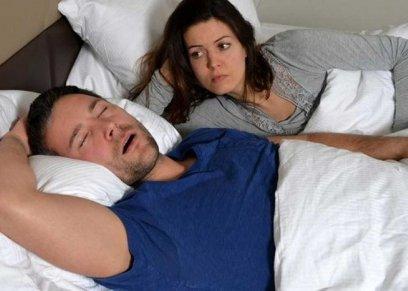 أستشاري نفسي توضح أسباب الكلام أثناء النوم وطرق علاجه