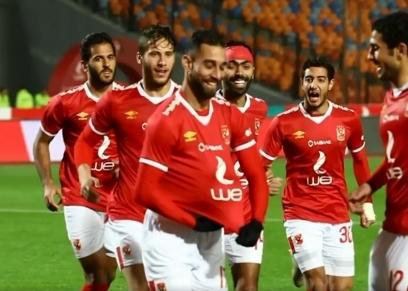 احتفال عمرو السولية