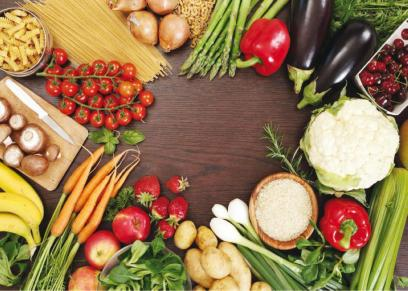 استشارى تغذية توضح الأطعمة التي تقي من فيروس كورونا