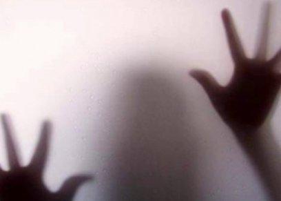 «رباب» تطلب «الخلع»: «بيقولي معلش لما أبوه يتحرش بي»