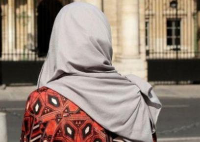 حكم فرض الحجاب على الزوجة