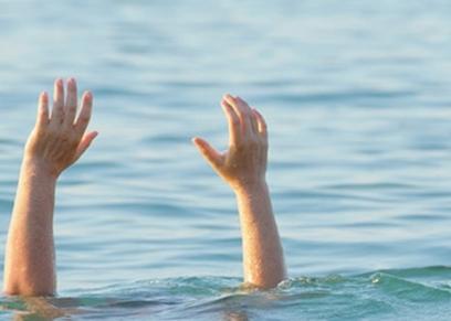حوادث غرق الأطفال في حمام السباحة