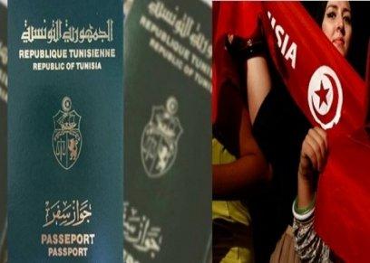 الكويت تمنع دخول المغربيات والتونسيات واللبنانيات للعمل فيها