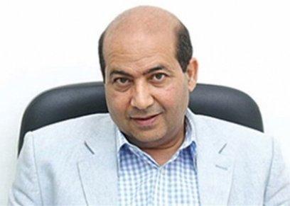 طارق الشناوي- أرشيفية
