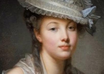 ماري جوزي