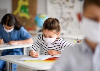 دليل الوالدين للتعامل مع نفسية أطفالهم في المدارس