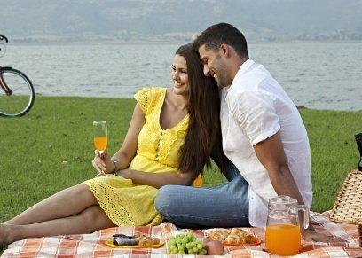 5 خطوات لتجديد العلاقه الزوجية
