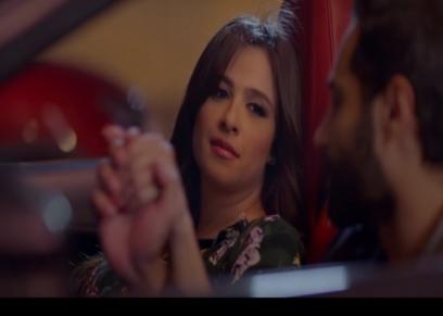 لقطة من مسلسل ونحب تاني ليه