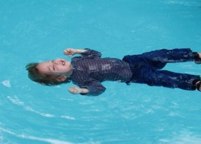 نصائح لحماية الأطفال من الغرق