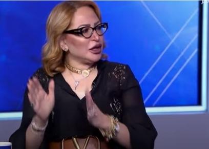 الدكتورة نجلاء عبدالرازق.. أستاذ الأشعة التشخيصية وصحة المرأة بالقصر العيني