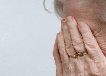 في دار رعاية.. مسنة عمرها 102 عاما وتقتل زميلتها