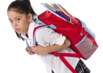 مبادرة طالب بلا حقيبة