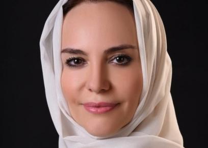 الدكتورة ليلك الصفدي