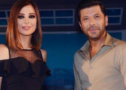 يالفيديو: إياد نصار يرد علي متابعيه بعد تصريحاته عن المرأة الأردنية
