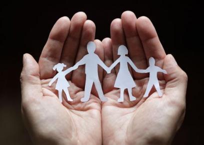 هل يتحمل الأبناء وزر آبائهم؟