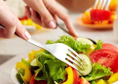 أطعمة تقلل من خطر الإصابة بالسرطان