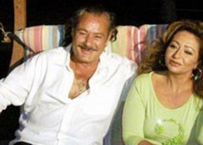 فاروق وليلي علوي