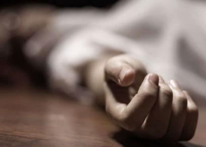 وفاة عروسين بسبب الغاز القاتل