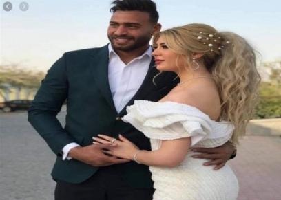 محمد أبو جيل - الأميرة سمارة