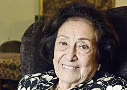 الدكتورة فرخندة حسن