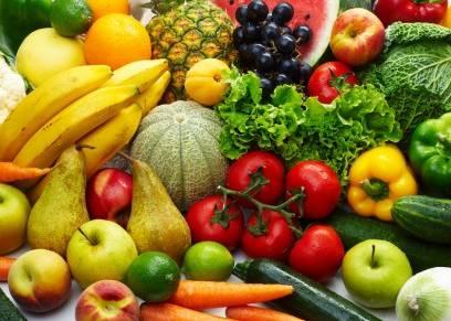 أطعمة تساعدك على التصدي لأمراض الشيخوخة