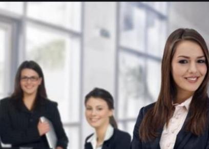 النساء العاملات أقل عرضة للإصابة بالاكتئاب