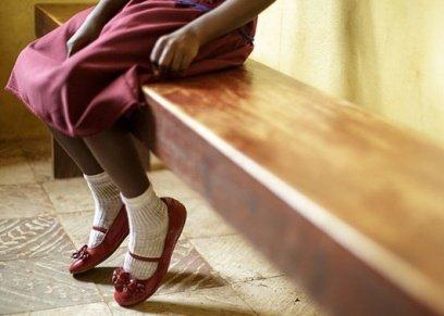 في اليوم العالمي لرفضه.. أرقام ترصد واقع ختان الإناث في مصر والعالم
